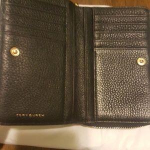 Tory Burch Bags - Tory burch wallet